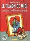 Demon_de_midi_4